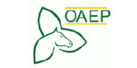 The Ontario Association of Equine Practitioners, OAEP